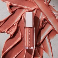 Блеск для губ GLOSS BOMB FENTY BEAUTY BY RIHANNA