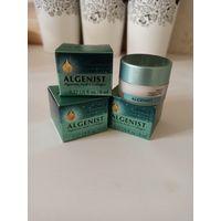 Средство для ночного ухода с коллагеном Algenist Genius Sleeping Collagen 8 ml