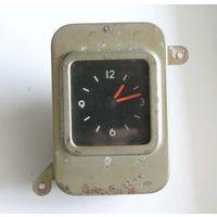 Часы АЧВ-3 от ГАЗ-24 Волга