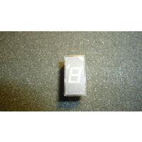 Индикатор АЛС321Б1