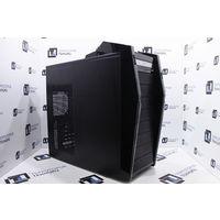 ПК Noogle-1330 на Core i7 (8Gb, 1Tb, DUAL-X R9 280X OC 3Gb). Гарантия