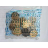 10 крон ЧСФР (ШТЕФАНИК ),1993г,упаковка банка(20 шт)