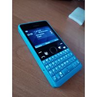 Нокиа 210.2 синий