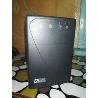 ИБП PowerCom BNT 1500AP