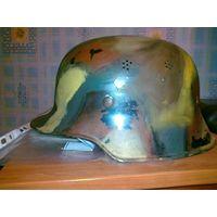 Шлем германия