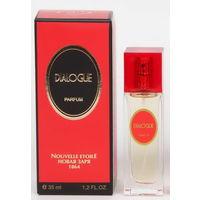 Новая Заря Диалог (Dialogue) Parfum 35ml