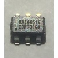 MBI6651G ((цена за 2 шт)) MBI6651.Импульсный стабилизатор тока для мощных светодиодов, 1А