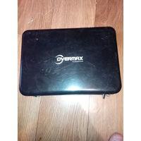 Ноутбук overmax