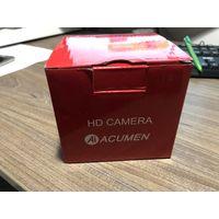 Камера видеонаблюдения  ACUMEN Ai-Z53S-S