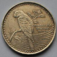 Колумбия, 200 песо 2013 г.