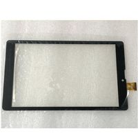 Тачскрин для планшета Prestigio PMT3108 / PMT3208 / PMT3308