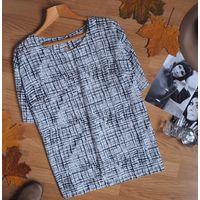 Блузка Zizzi 50-52 размер