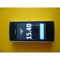Nokia X6 32GB Смартфон Nokia X6 32GB. Оригинал,