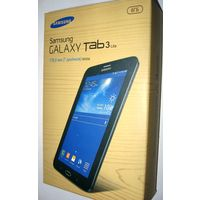 Планшет Samsung Galaxy Tab 3 7.0 Lite SM-T111