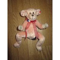 Мишка . Медведь коллекционный
