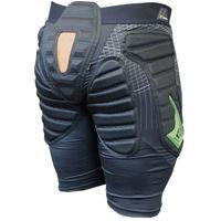Защитные шорты Demon Flex-force X Short D30