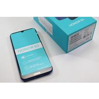 Смартфон HONOR 8S KSA-LX9 2GB/32GB, Новый, Гарантия от 19.08.2019