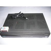 Приставка HUMAX VA-5200 (TV/RADIO)