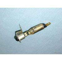 Лампа вещевого ящика ЛВ211 (ВАЗ-2101-07)