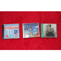 TOEFL - диски