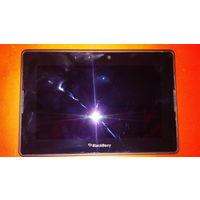 Планшет BlackBarry PlayBook 64Gb