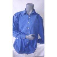 Рубашка 52-54 р-р