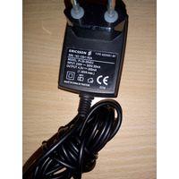 Зарядное Ericsson