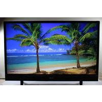 Телевизор Skyworth 32E3, Smart TV (Opera), Гарантия от 28.04.2019