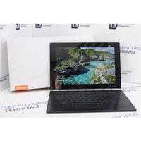 """10.1"""" Lenovo Yoga Book YB1-X91F 64GB (4Gb ОЗУ, 64Gb, с панелью для рисования). Гарантия"""