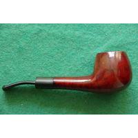 Трубка курительная 12,5 см BRIAR