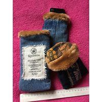 Футляр Чехол Тепленькая курточка на зиму для вашего смартфона Двухсторонняя ( цена за один)