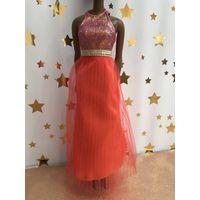 Платье для куклы Барби Barbie
