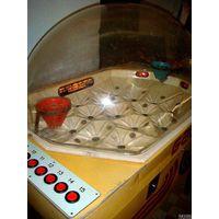 Куплю детские игровые автоматы времен СССР. Как на фото и другие.