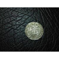 Полторак 1625 состояние с 1 копейки