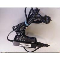 Зарядное устройства для ноутбуков Asus EXA0703YH 19V 3.42A 65Вт (907786)