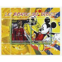 Джибути-спорт-3-2008г