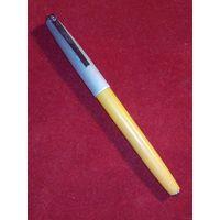 Ручка чернильная СССР