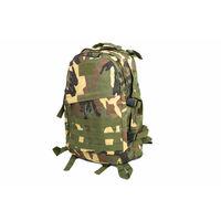 Тактический рюкзак (армейский) 45 литров, Качество