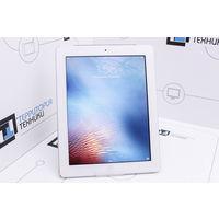 "Белый 9.7"" Apple iPad 3 16GB Wi-Fi (Retina 2048x1536). Гарантия."