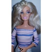 Кукла Барби Mattel-оригинал