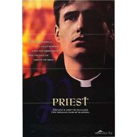 Священник / Priest (Антония Бёрд / Antonia Bird)  DVD5