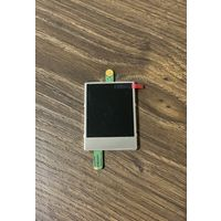 ДИСПЛЕЙ SONY ERICSSON Z310i (Original Display LCD Dual for Sony Ericsson Z310i Compatible models: Z310i) (RNH942278R3A)