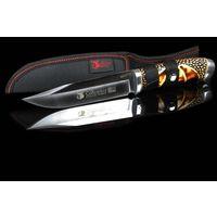 Туристический Подарочный Нож Columbia SA71