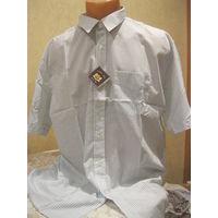 Мужская рубашка Ricardo Verdi, Германия, размер XL