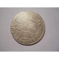 Шестак 1662 AT R