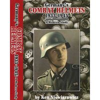 Каски Германии 1933-45 гг - на CD