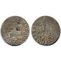 Грошен 1597, Швейцария, Шаффхаузен