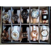 Коллекция женских часов
