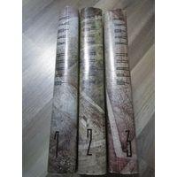Франц Кафка. Сочинения в трёх томах (комплект)
