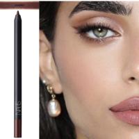 NARS Карандаш для век High-Pigment Longwear Eyeliner - mambo